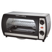13 liters mini electric toaster oven from China (mainland)