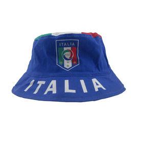 Soccer Hat Manufacturer