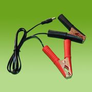 Charger Alligator Clip from China (mainland)