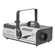 F-4 1500W Fog Machine Manufacturer
