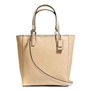 N/S handbag from China (mainland)