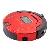 Robotic vacuum cleaners Manufacturer