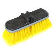 Wash Brush from Taiwan