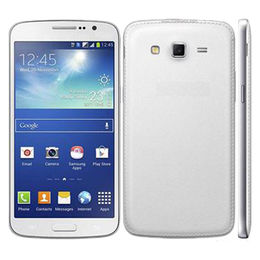 """Refurbished 5.25"""" Touch Screen Dual-SIM Phone from China (mainland)"""