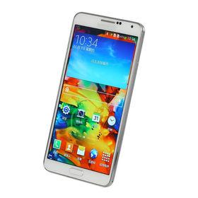 Refurbished Unlocked Mobile Phone from China (mainland)