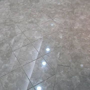 Persia Grey for Wall and Floor Covering from China (mainland)