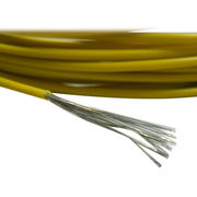 Teflon cable from China (mainland)