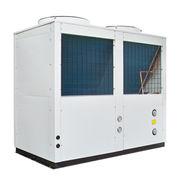Heat pump water heater 87kw from China (mainland)
