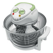 12L flavor wave halogen oven from China (mainland)