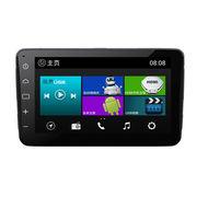 Android Multimedia Navigation System Manufacturer