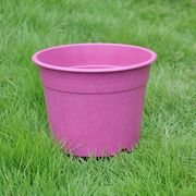 Biodegradable Tokyo Series Flower Pot from China (mainland)