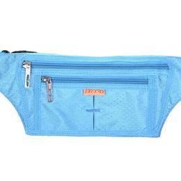 Sport Waist Bag from China (mainland)