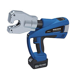 Power Tools Drill Manufacturer