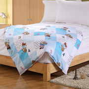 Children's quilt cover from China (mainland)