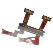 Rigid-flex PCBs from China (mainland)