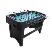 MDF Wooden Children's Soccer Table from China (mainland)