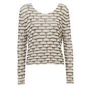 Daintree Rayon Polyester Knitwear Sweater from Hong Kong SAR