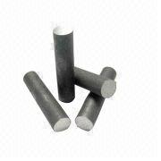 Alnico Magnets from China (mainland)