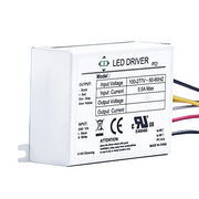 26W LED Power Supply from China (mainland)
