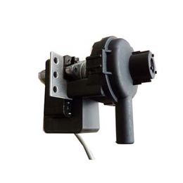 Water pump motor from China (mainland)