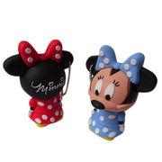 Disney USB Flash Drives Manufacturer