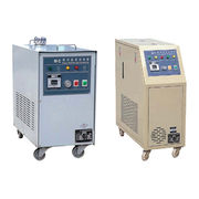 Mold Temperature Controller from China (mainland)