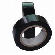 PVC Electrical Insulation Tape Manufacturer