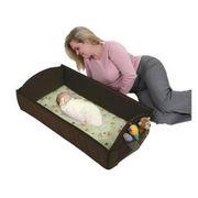 Baby crib bag from China (mainland)