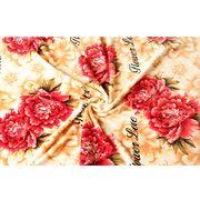 Fleece fabric from China (mainland)