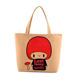 Canvas Bag from China (mainland)