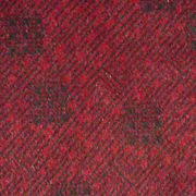 Upholstery chair fabric from China (mainland)