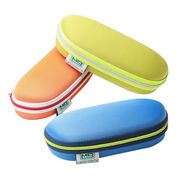 EVA Eyeglass Case from China (mainland)