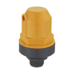 China Air release valve