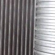 China Anti-vibration Mat