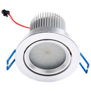 LED 7W SMD Down Light from China (mainland)