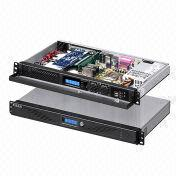 Server Chassis from Taiwan
