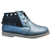 Children's casual shoes from China (mainland)