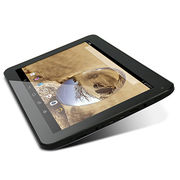 Android tablets from China (mainland)