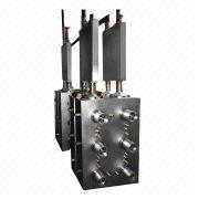 Multiplexing Combiner from China (mainland)