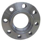 China TuV best stainless steel flange UNI standard from China (mainland)