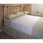 Saddle mattress pad from China (mainland)