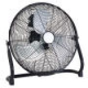 16-inch floor fan from China (mainland)