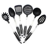 Nylon Cook Tools Set from China (mainland)