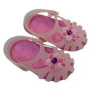 Children's sandals from China (mainland)