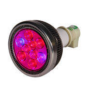 18W LED plant lights from China (mainland)