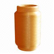 Covered Yarn from China (mainland)