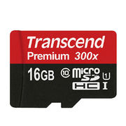 Micro SD card, SDHC high capacity high speed, TF card, 2GB up to 64GB
