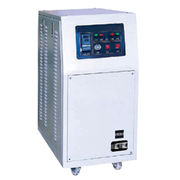 Roller Heating Temperature Regulator Manufacturer