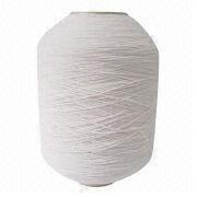 Double Covered Yarn from China (mainland)