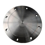 China top quality carbon steel flange from China (mainland)